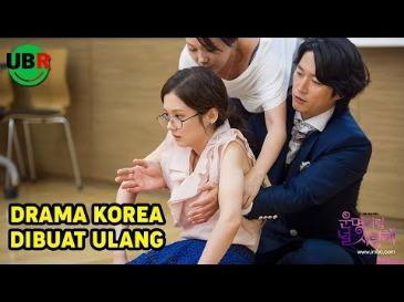 5 Situs Dan Aplikasi Nonton Streaming Drama Korea Secara ...